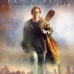 映画「ロックスター」イジーの歌声はマーク・ウォールバーグ本人なの!?