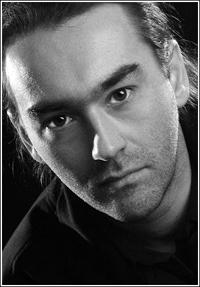 Rainer Martin
