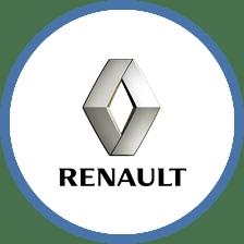logo-client-renault