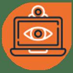 Icon-r-ops_Video-surveillance