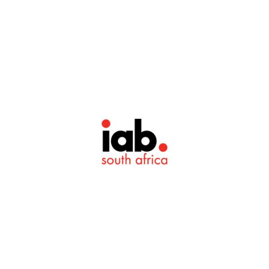 Stephane Rogovsky to lead IAB SA Digital Influencer Committee
