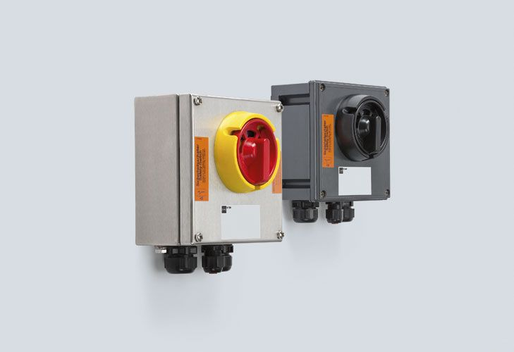 safety switches innovations r stahl