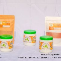 Natural Balm for pain