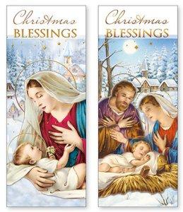 CATHOLIC GIFT SHOP LTD Christmas Cards