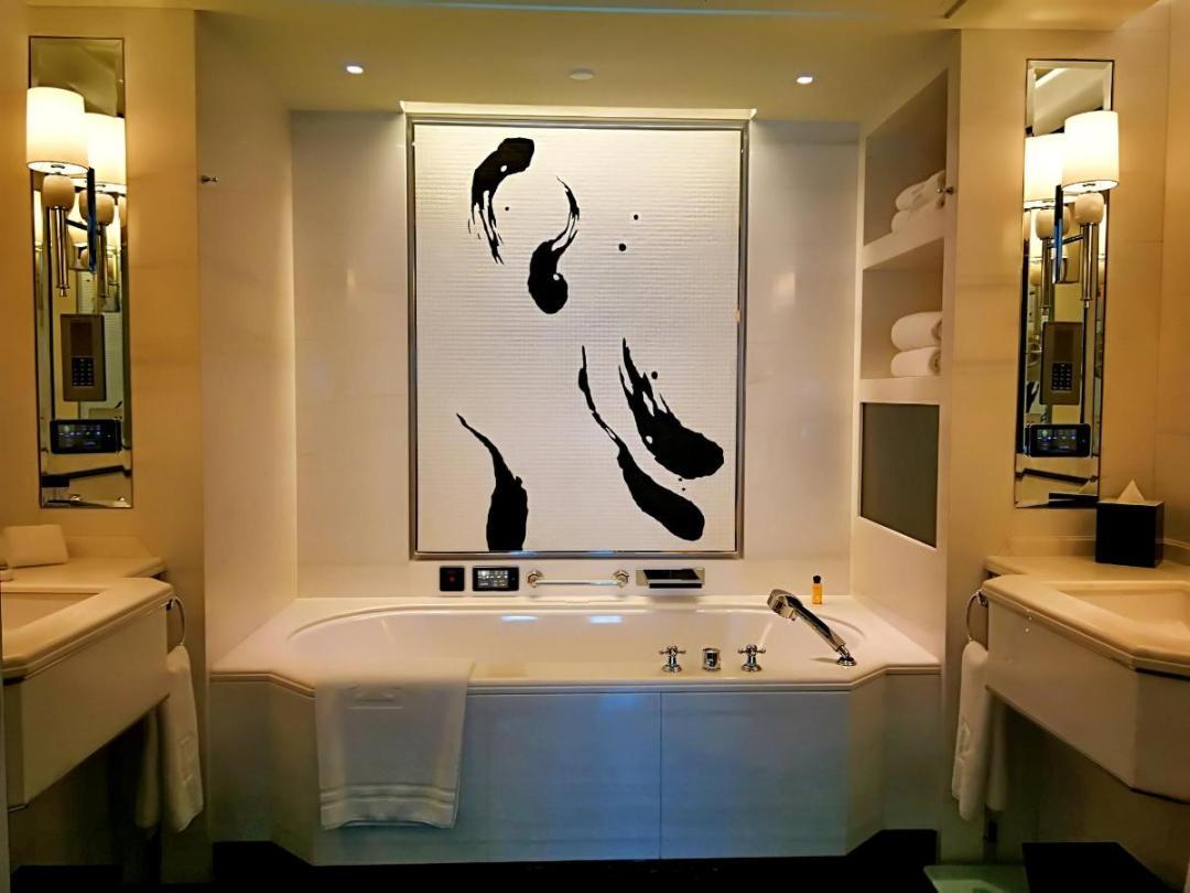 北京王府半岛酒店booking.com的图片搜寻结果