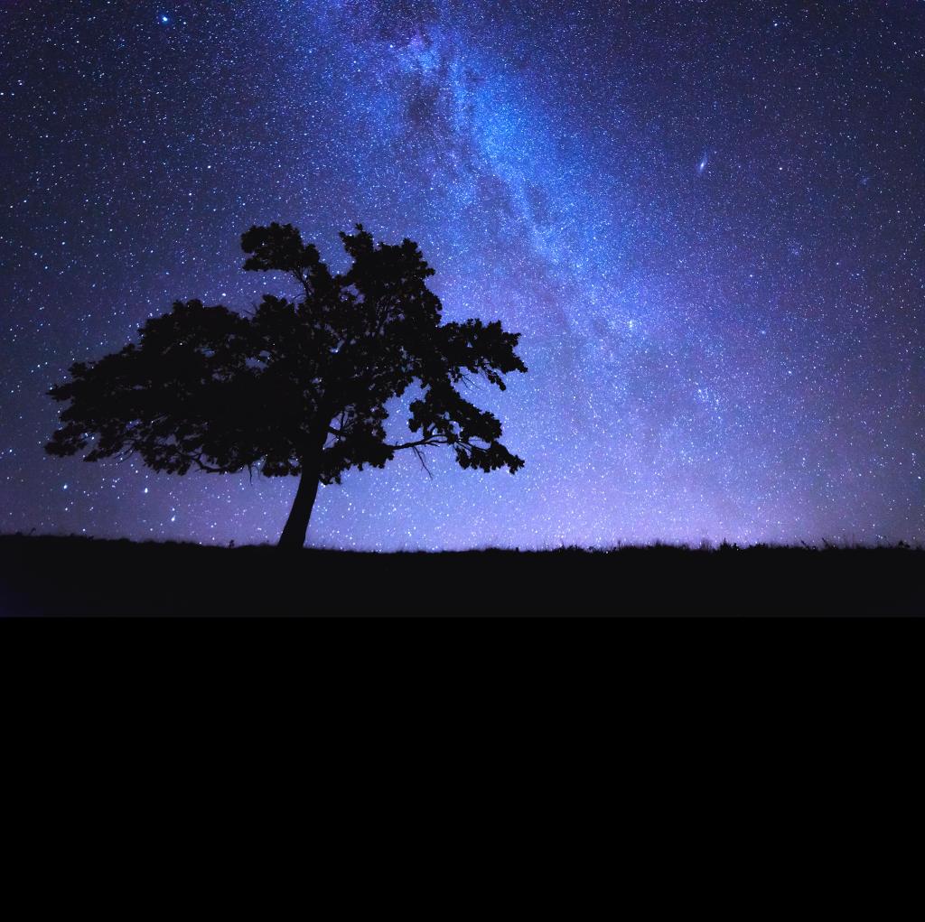 Afbeeldingsresultaat voor universe