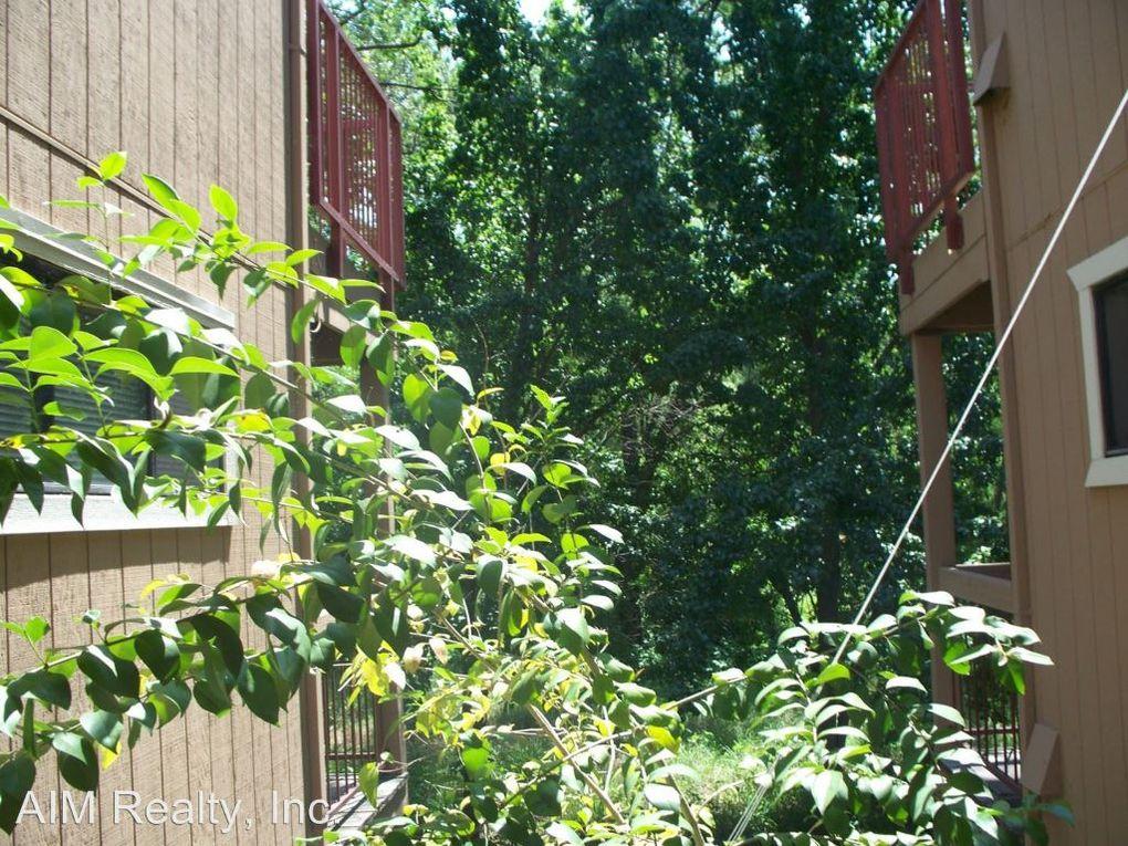 Rental Homes Citrus Heights Ca