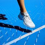 Best Sport Ipad Wallpapers Free Hd