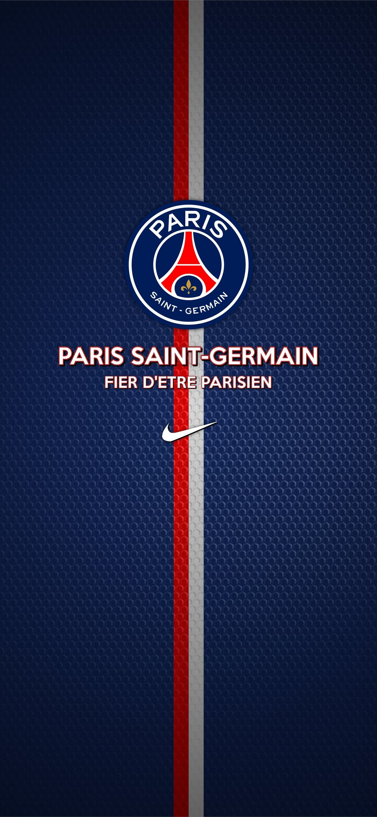 psg group iphone 11 wallpapers free