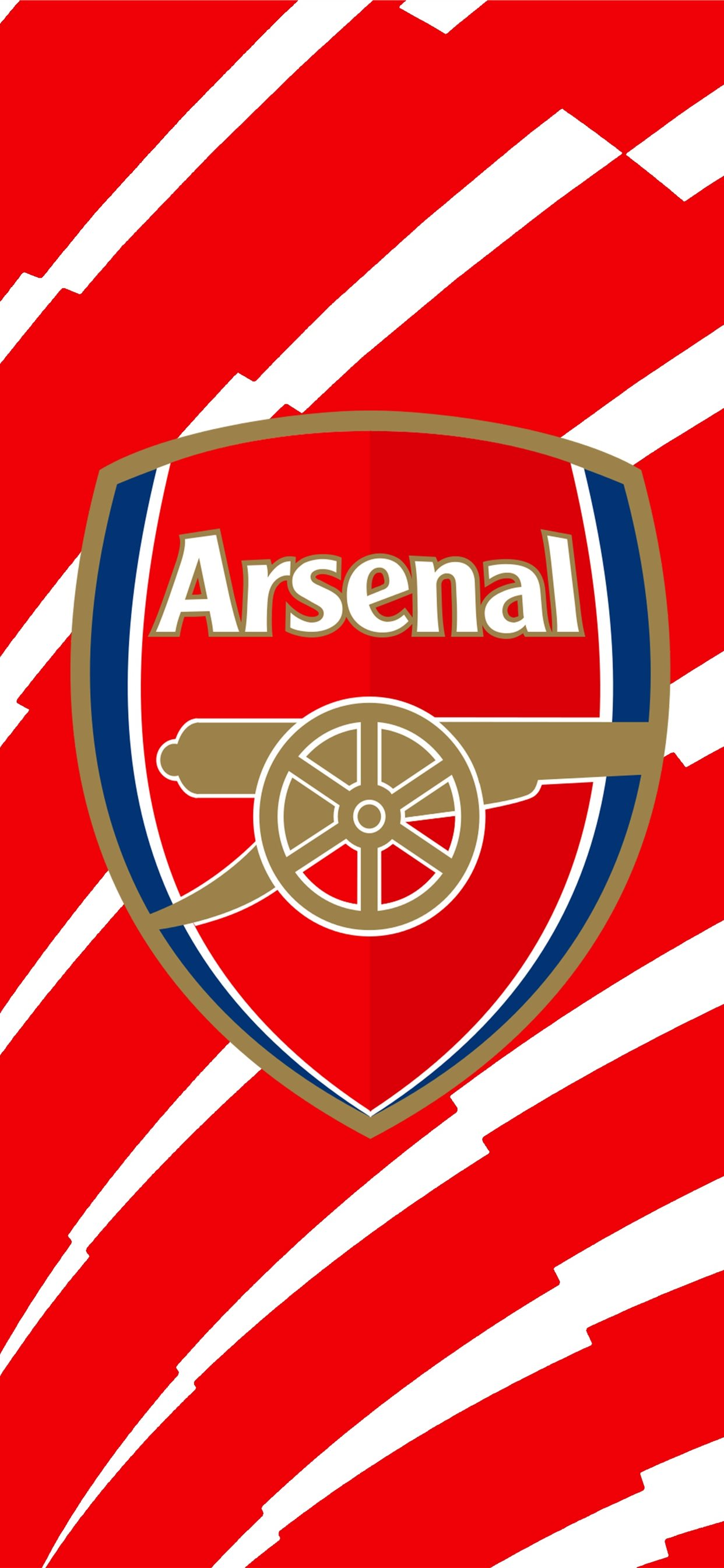 arsenal hd backgrounds iphone 11