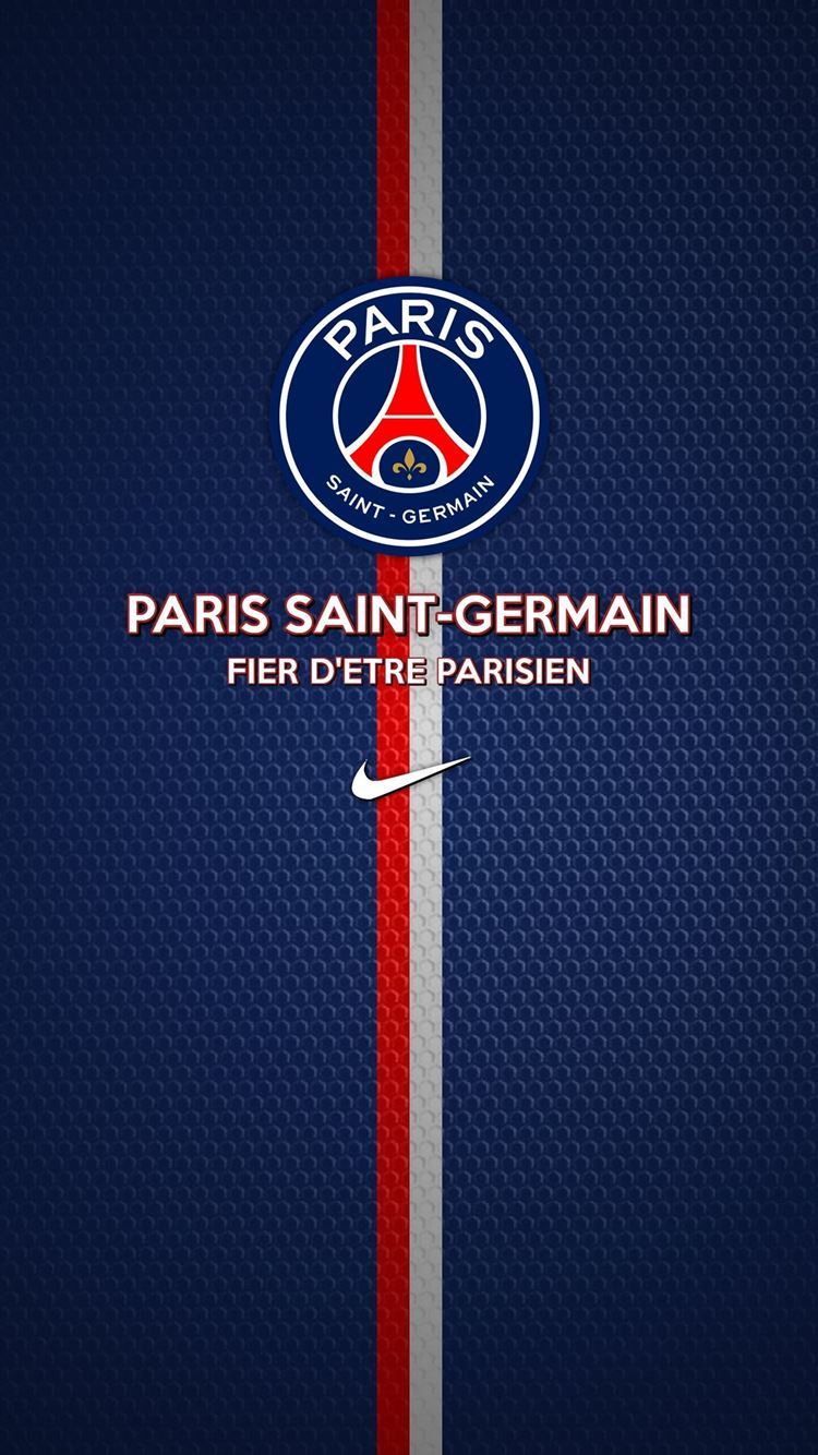 psg group iphone 8 wallpapers free download