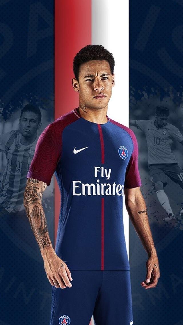 neymar iphone hd wallpapers