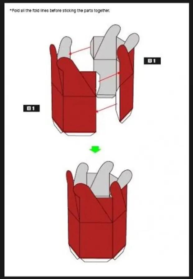 схема коробки2 (1)