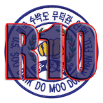 r10_fed_fist_patch_300_dpi_transparent_300x309