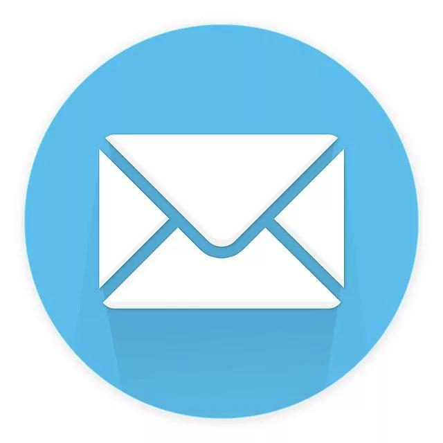 楽天銀行の登録メール