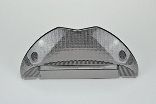 FATExpress Motorcycle Handlebar Riser Kit Moves Bar Up 20mm 7//8 for BMW F650GS Twin F700GS F800GS F 650 700 800 GS Adventure 2007 2008 2009 2010 2011 2012 2013 2014 2015 2016 2017 Black