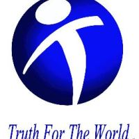 R16:16 Welcomes Truth for the World