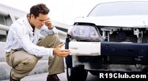 O que o seguro cobre