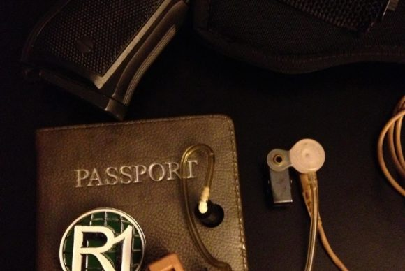 pin-and-passport