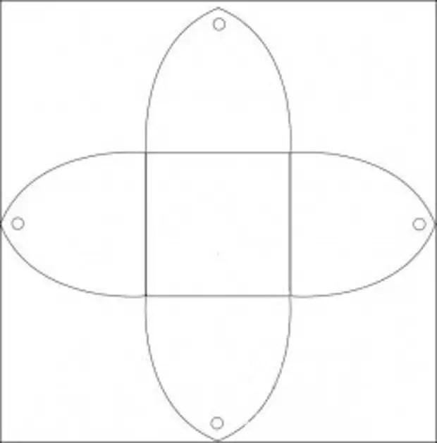 Қораптың схемасы1 (1)