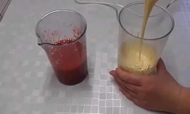 কিভাবে বাড়িতে আইসক্রিম তৈরি করতে (12 হালকা রেসিপি)