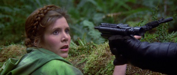 star-wars6-movie-screencaps.com-7626
