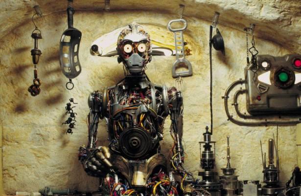 C-3PO_in_Phantom_Menace