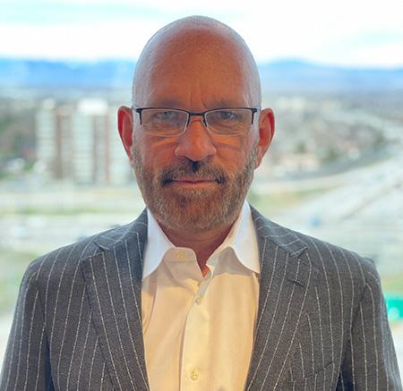 Dr. Erik Natkin, DO Medical Director and Provider