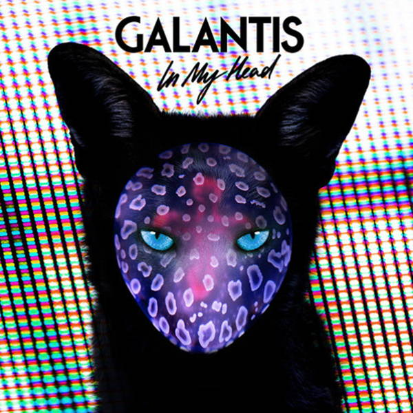 Galantis – In My Head (Remix Stems) – r2rdownload