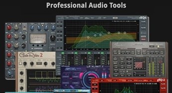 AUDIO SOFTWARE Archives - Page 5 of 9 - r2rdownload