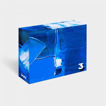 Mai Drum Kit 3 WAV – r2rdownload