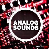 Smokey Loops Analog Sounds WAV