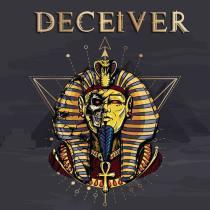 Evolution of Sound - Deceiver for Xfer Serum WAV MIDI FXP