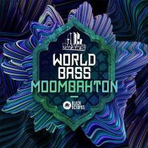 BOS World Bass Moombahton by Basement Freaks WAV