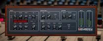 Nembrini Audio Delay3000 v1.0.0-R2R