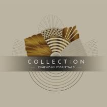 NI Symphony Essentials Collection Kontakt Library
