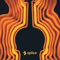 Splice Originals Motown Strings with the Splice String Quartet WAV