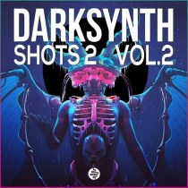 OST Audio DarkSynth & Electro by Subformat Vol 2 WAV