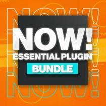IndustryKits NOW Essential FX Bundle v1.0.1 WIN & MAC