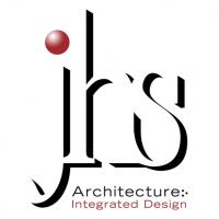 JHS Architecture