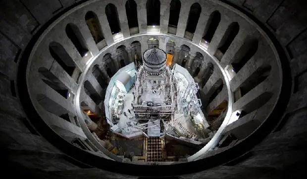 Ouverture de la capture d'écran de tombes avec vidéo
