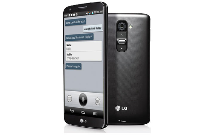 Encouragement Straight Talk Lg Stylo G Lte Gsm Prepaid Phone