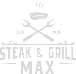 logo-steak_and_grill_max