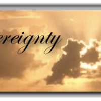 Sovereignty Special! Join R3s Friday Night to Listen and Share
