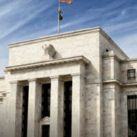 "Coddingtons Corner: House Committee Passes Bill To ""Audit The Fed"""
