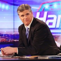 Here's why Sean Hannity was threatened with sponsor termination at FOX News