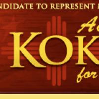 Adam Kokesh hosts first Twown Hall Tonight!