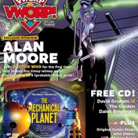 Vworp Vworp! 3 available now