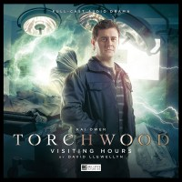 Torchwood: Visiting Hours review