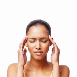 Stem Cells for Migraines